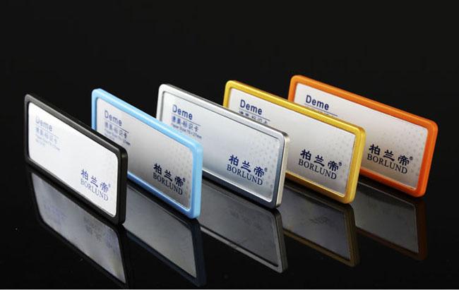 桌面展示牌_上海广告设计制作公司【分享百科】