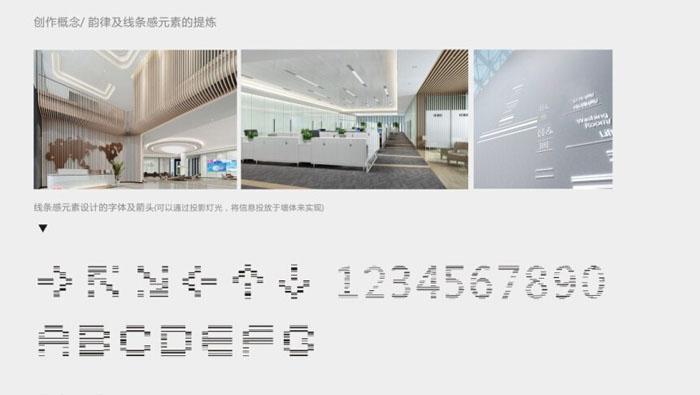 标识导视系统设计_上海广告设计制作公司【分享百科】