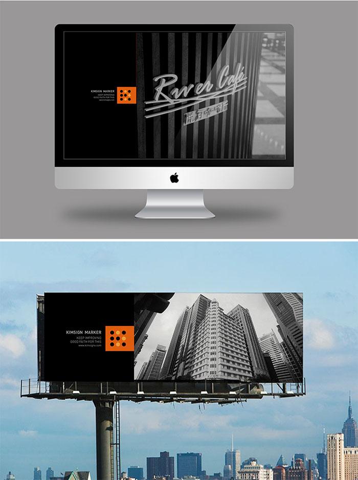 vi设计_上海广告设计制作公司【分享百科】