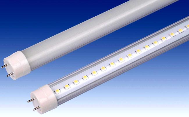 三,光源    吸塑灯箱的光源主要有三种:普通灯管,led模块,led灯管