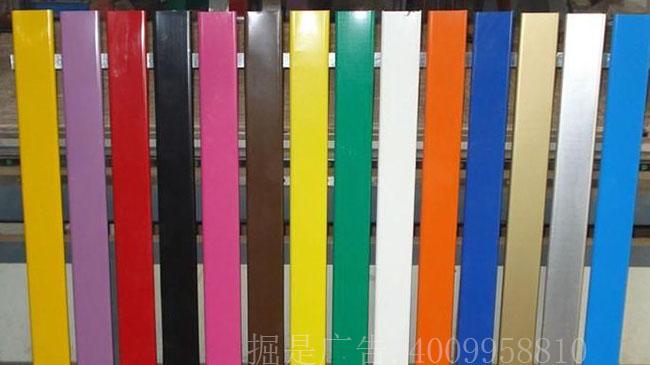 彩钢扣板效果图_门头制作用什么材料、材质?_上海广告设计制作公司_国际品牌